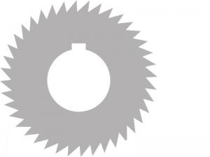 icon-sawblade