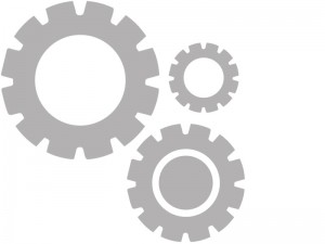 icon-gears